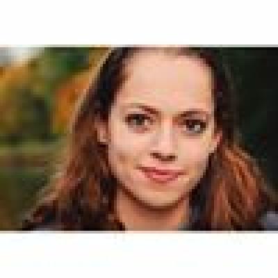 Julia zoekt een Kamer in Leiden