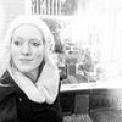 Diane Suijkerbuijk zoekt een Huurwoning/Studio/Appartement in Leiden
