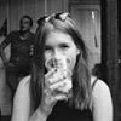 Aileen zoekt een Kamer/Studio in Leiden