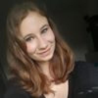 Michelle zoekt een Appartement/Huurwoning/Kamer/Studio in Leiden