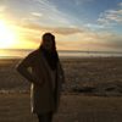 Joyce is looking for a Room / Studio / Apartment in Leiden