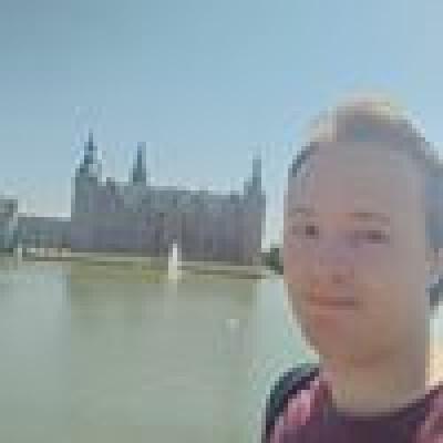 Jiles zoekt een Appartement/Huurwoning/Kamer/Studio in Leiden