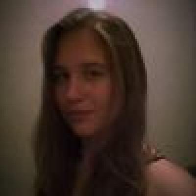 Mariah is looking for an Apartment / Rental Property / Room / Studio in Leiden