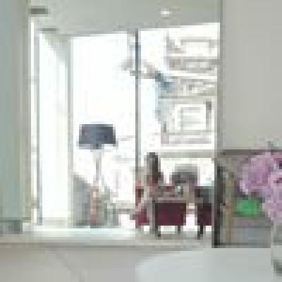 Fatma zoekt een Studio / Appartement in Leiden