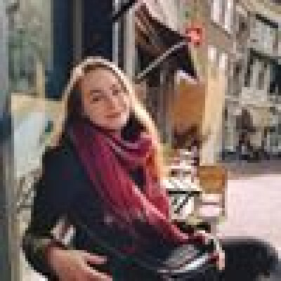 Corina is looking for an Apartment / Rental Property / Room / Studio in Leiden
