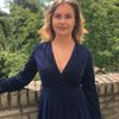 Suzanne Huisman zoekt een Appartement / Huurwoning / Kamer / Studio in Leiden