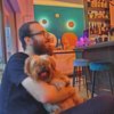 Bogdan zoekt een Kamer / Huurwoning / Studio / Appartement in Leiden