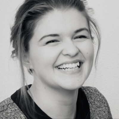 Romy zoekt een Kamer/Studio in Leiden