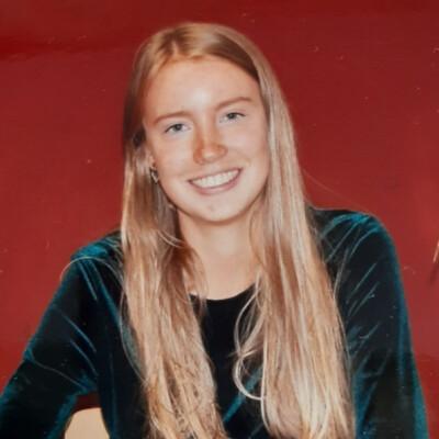 Charlotte zoekt een Appartement / Huurwoning / Kamer / Studio in Leiden