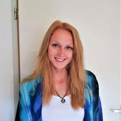 Carmen zoekt een Huurwoning / Studio / Appartement in Leiden