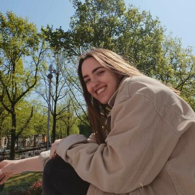 Vera zoekt een Huurwoning / Studio / Appartement in Leiden