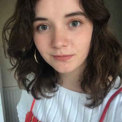 Rosa zoekt een Kamer in Leiden