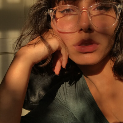 Zainab zoekt een Appartement / Huurwoning / Kamer / Studio in Leiden