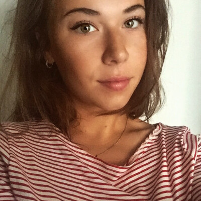 Lara zoekt een Huurwoning/Studio/Appartement in Leiden