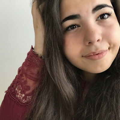 Daniela zoekt een Kamer / Studio in Leiden