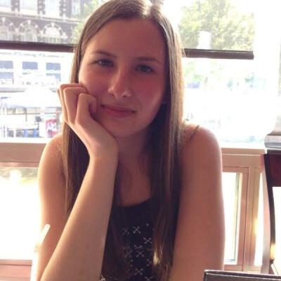 Denise zoekt een Kamer / Huurwoning in Leiden