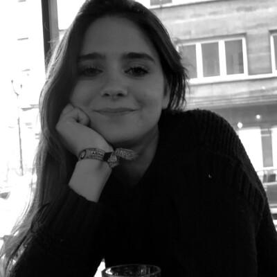 Maria zoekt een Kamer / Huurwoning / Appartement in Leiden