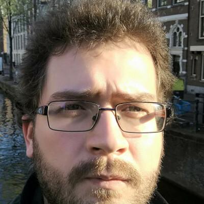 Alexander zoekt een Kamer / Huurwoning / Studio in Leiden