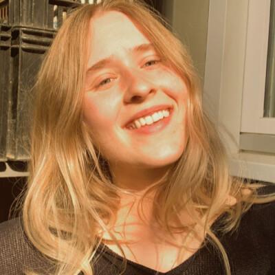 Madelief zoekt een Kamer / Studio in Leiden