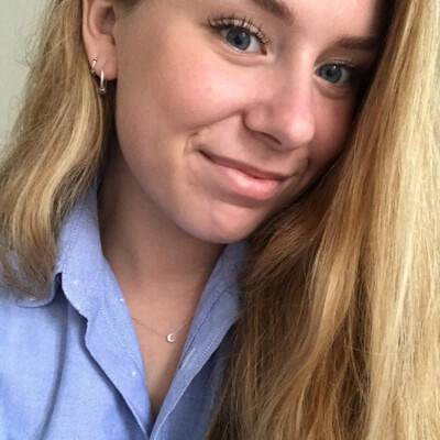 Lynn is looking for a Rental Property / Studio / Apartment in Leiden