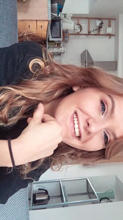 Vanessa-Mae zoekt een Appartement/Huurwoning/Kamer/Studio in Leiden
