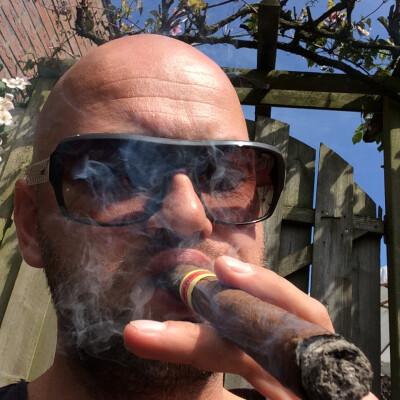 Walter zoekt een Huurwoning / Appartement in Leiden