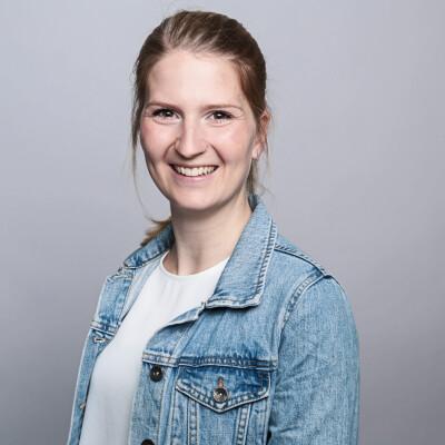Isabel zoekt een Kamer in Leiden