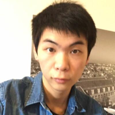 Guodong zoekt een Appartement/Huurwoning/Kamer/Studio in Leiden