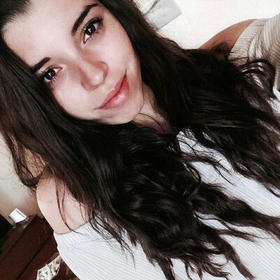 Sabrina is looking for a Room in Leiden